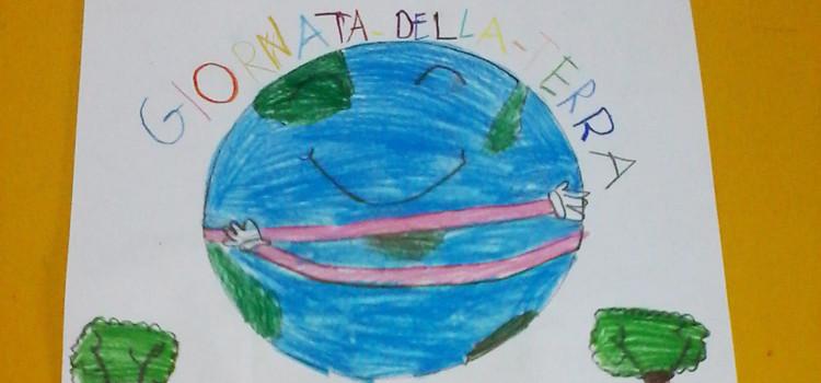 Giornata mondiale della Terra 2017