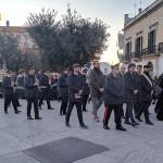 processione-misteri-autorita