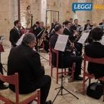 processione-misteri-concerto-banda
