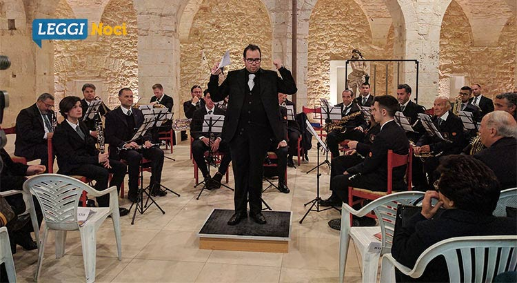 processione-misteri-concerto-lasaracina