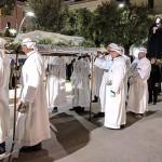 processione-misteri-cristo-deposto