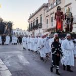 processione-misteri-principe-umberto