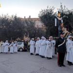 processione-misteri-sosta-piazza