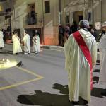processione-misteri-stazione