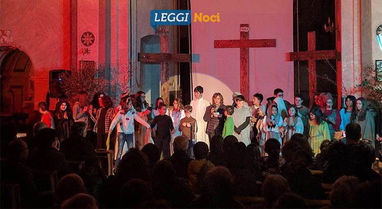 recital-acr-finale