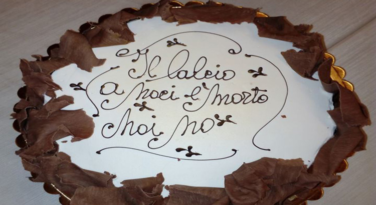 rimpatriata-real-noci-torta