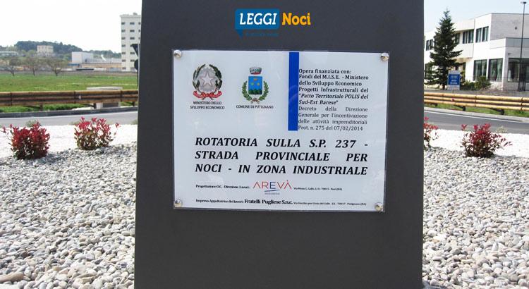rotatoria-putignano-areva