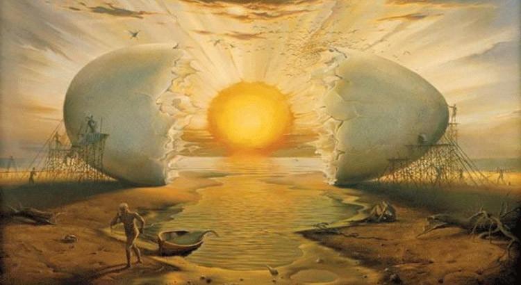 Significati e simboli della Pasqua: l'invito ad una rinascita interiore