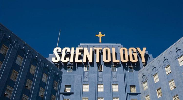 """La replica: """"Scientology è una religione"""""""