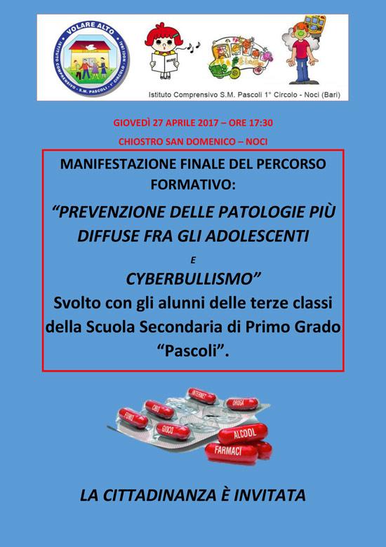 scuola-pascoli-cyberbullismo-locandina
