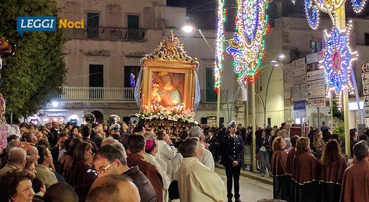 Madonna-della-Croce-2017-Arrivo-in-piazza