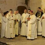 Madonna-della-Croce-2017-Giovanni-Intini