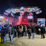 Madonna-della-Croce-2017-Luna-park