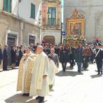 Madonna-della-Croce-2017-Processione-di-gala