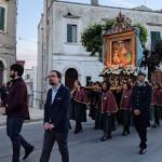 Madonna-della-Croce-2017-Processione-di-sera