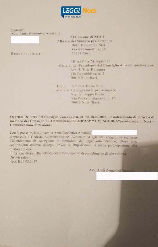 apsp-sgobba-lettera-dimissioni-amatulli