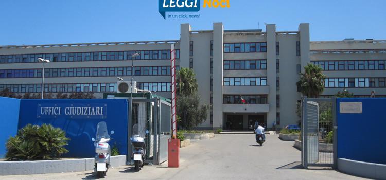 """Apsp """"Sgobba"""": aperto il processo su presunta violenza privata"""