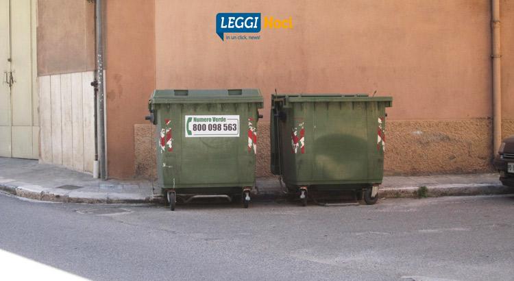 cassonetti-rifiuti-numero-verde