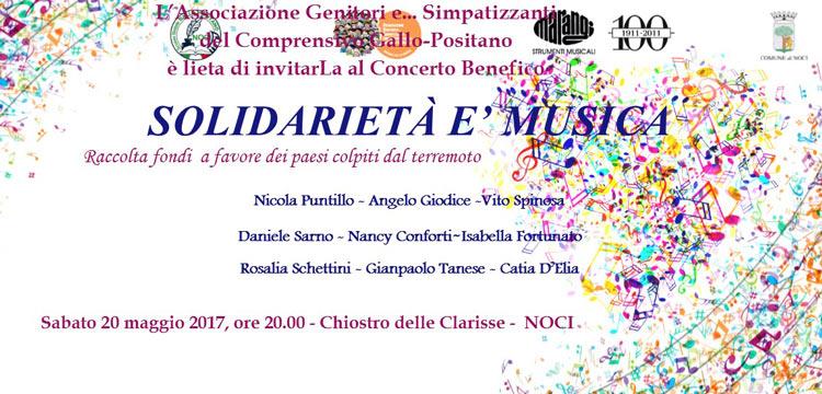 concerto-benefico-solidarieta-musica-front