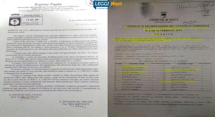 consiglio-comunale-documenti-pugliese