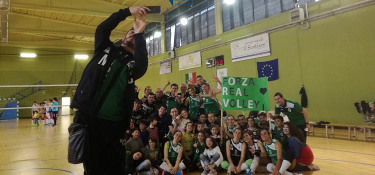 Deco Domus Noci travolge il Putignano e vola ai play-off