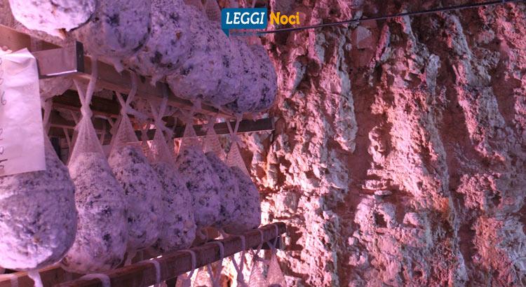 delizia-spa-caciocavallo-grotta