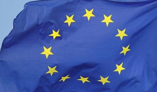Europee 2019: le preferenze rispetto al 2014. Chi sale e chi scende. Le preferenze dei candidati a Noci