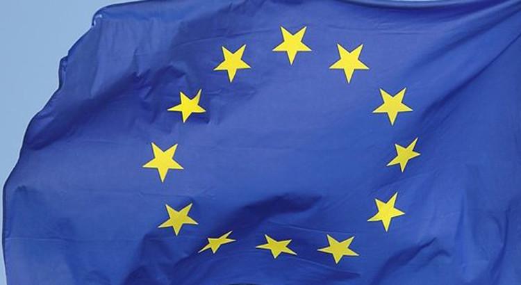 Buon compleanno Europa