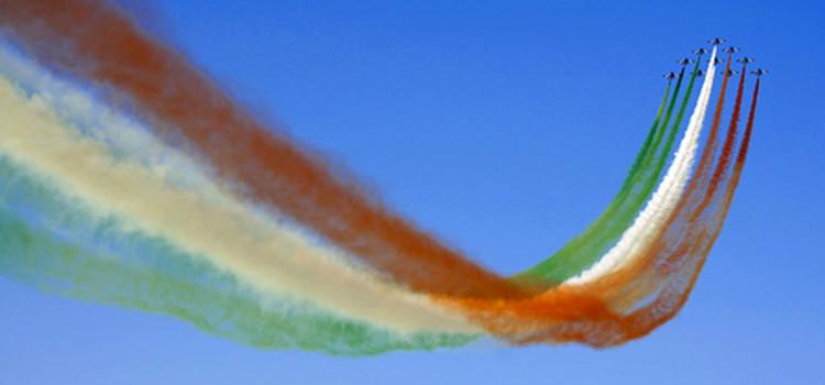 La nascita della Repubblica Italiana