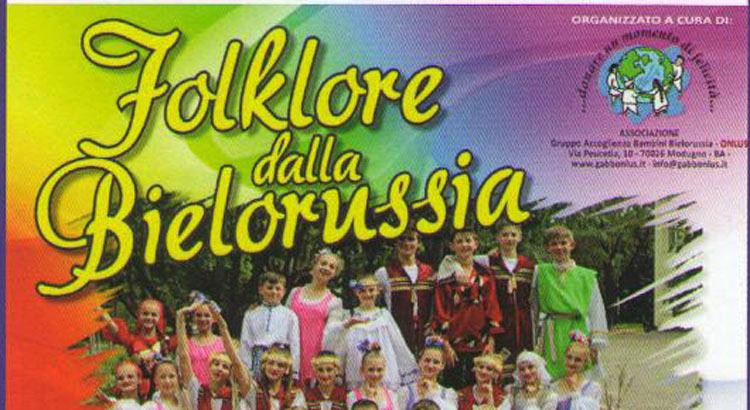 folklore-dalla-bielorussia-front