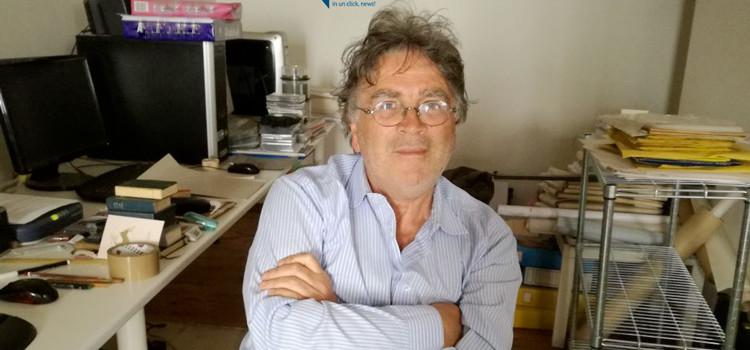 """Giuseppe Intini: l'attuale coalizione nocese è nata """"per gestire il potere e spartirsi briciole"""""""