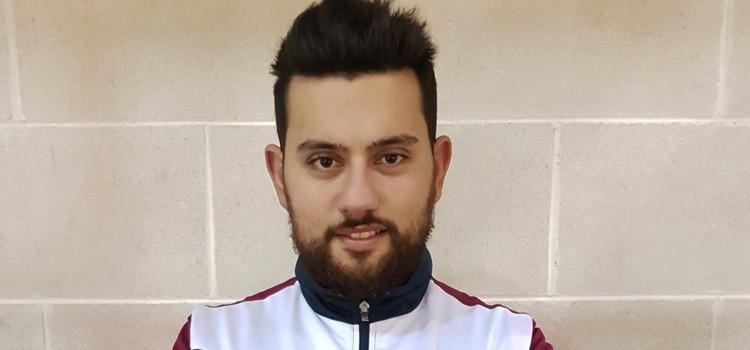 Lippolis confermato sulla panchina del Futsal Noci
