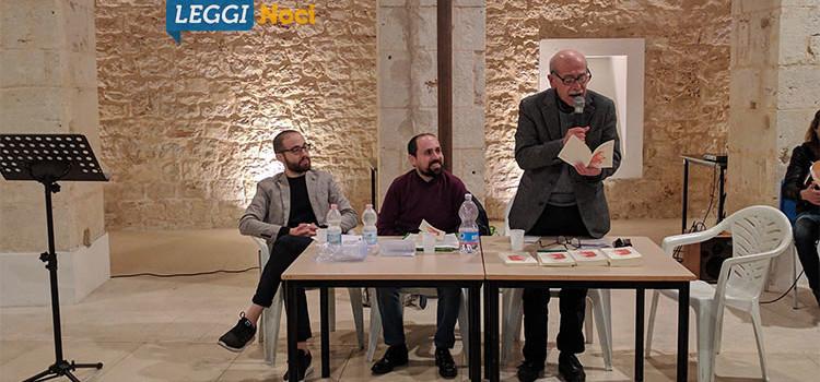 """A róse sòtt'o cuappidde: """"il punto più alto della poesia dialettale"""" di Mario Gabriele"""