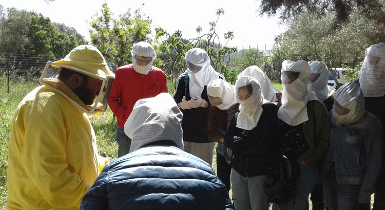 liceo-apicoltura-gruppo