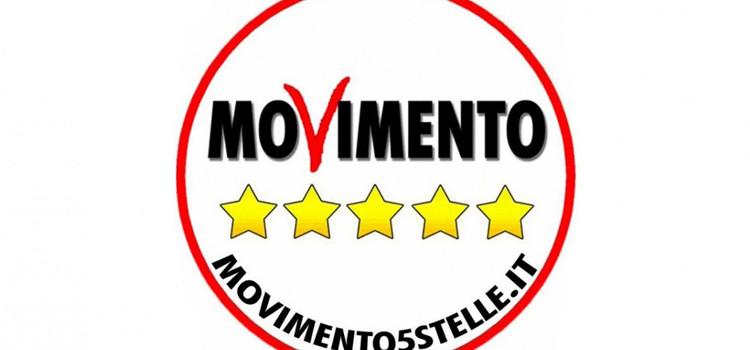 M5S non partecipa alle amministrative di Noci