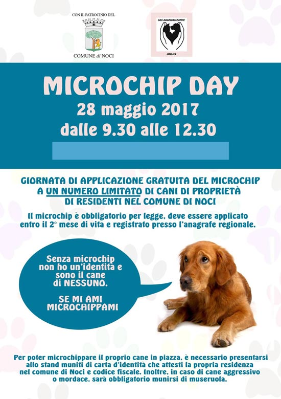 microchip-day-locandina
