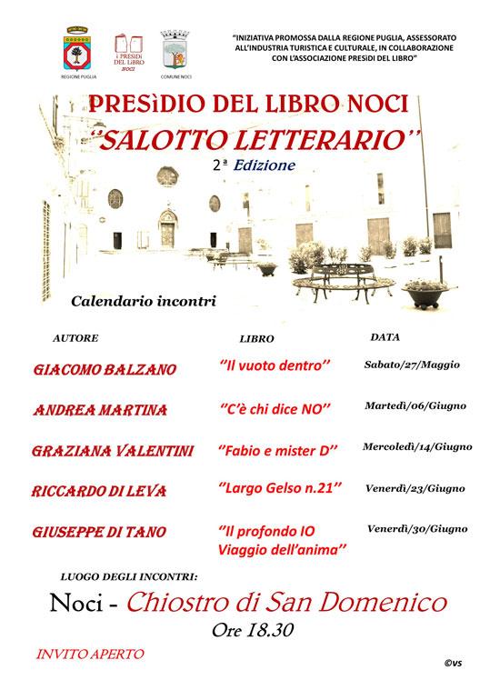 presidi-libro-salotto-letterario-calendario-eventi
