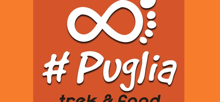 """Nasce """"Puglia trek&food"""" per la valorizzazione del territorio e dei prodotti pugliesi"""