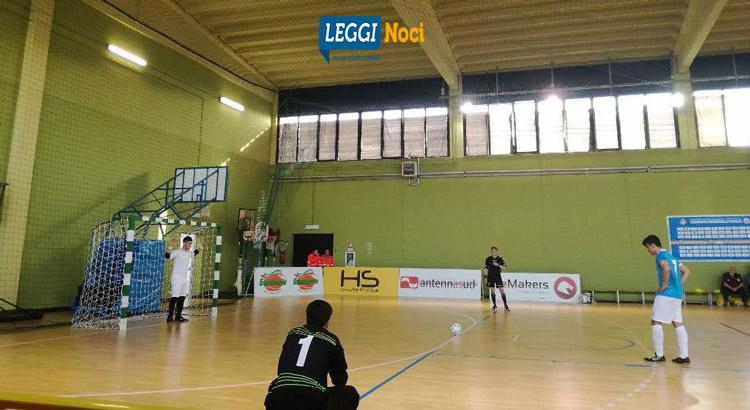 torneo-regioni-rigori-juniores