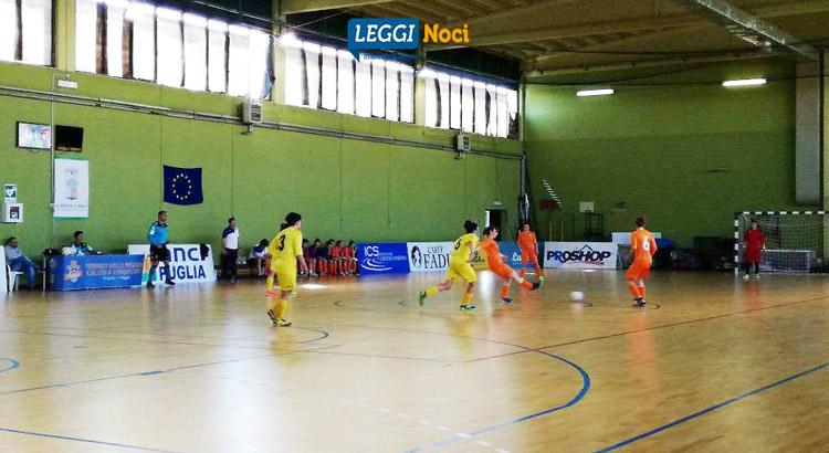 torneo-regioni-semifinale-femminile