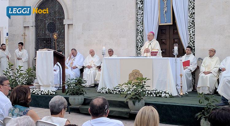 50-sacerdozio-don-carmine-vescovo-favale