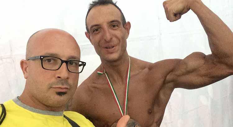 Cosimo-Ignazzi-e-coach