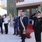 Festa-della-Repubblica-alzabandiera
