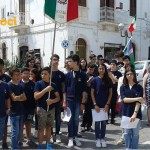 Festa-della-Repubblica-studenti