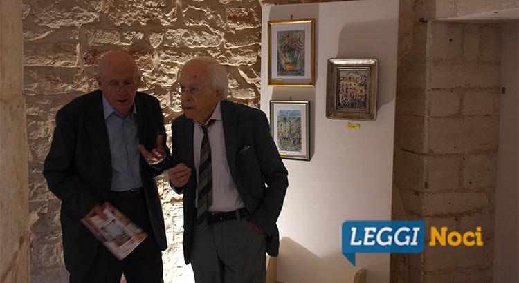 Nicola-Zaccaro-(a-destra)