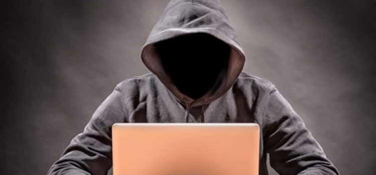 Internet: le conseguenze dell'abuso