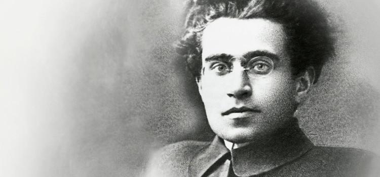 Ricordando Gramsci, mostra al Chiostro delle Clarisse