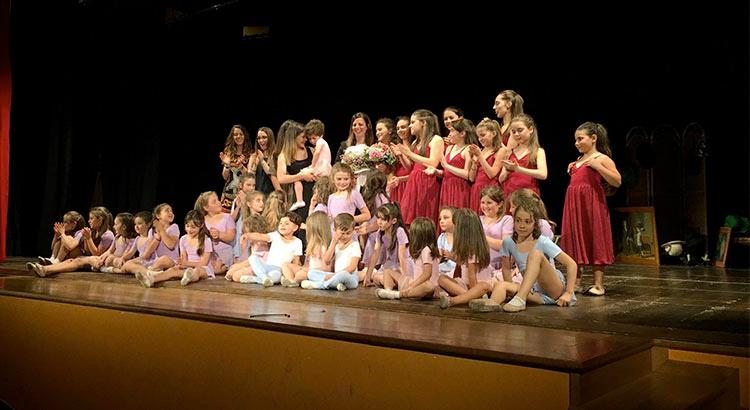 ballett-school-soffitta-gruppo