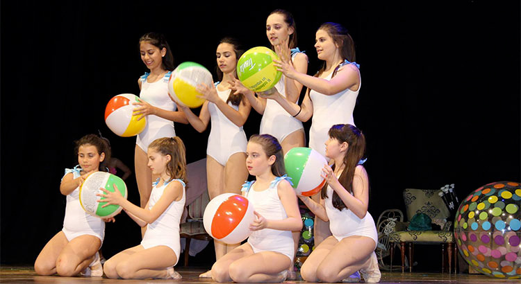 ballett-school-soffitta-palloni