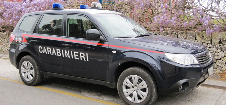 Pusher arrestato due volte, ma è a piede libero